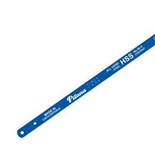 HSS Handsägeblatt für Metall ALL HARD