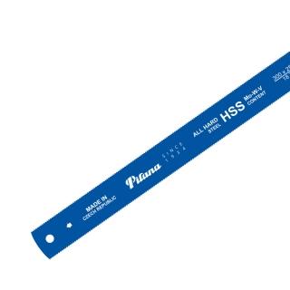 HSS Handsägeblatt für Metall beidseitig