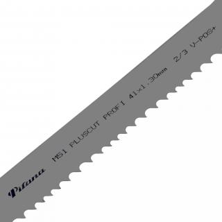 M51 PLUSCUT PROFI