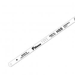 Bi-Metall Handsägeblatt für Metall VARIABLE